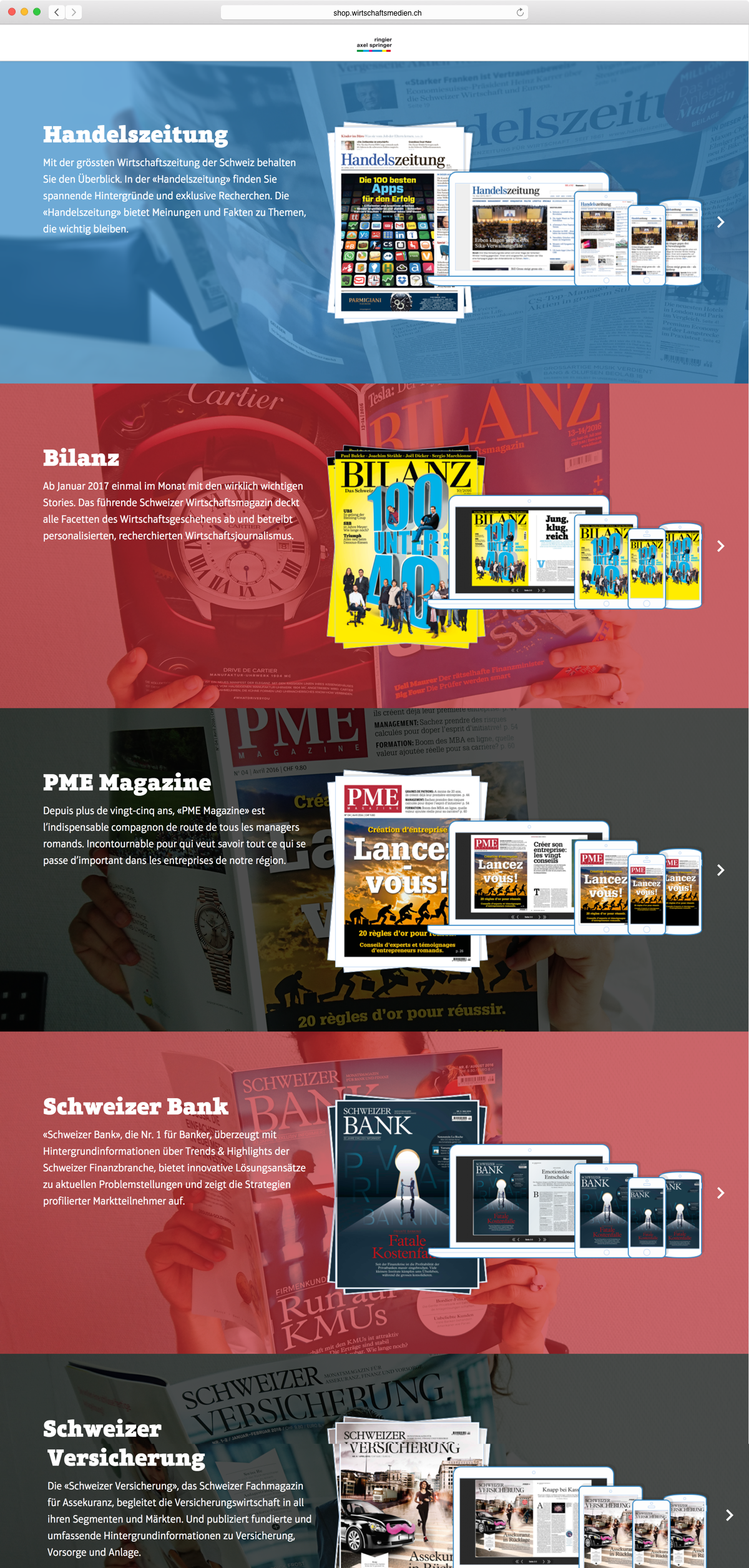 AS Medien - Featured Image