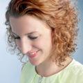 Florina Schwander, Head of Digital