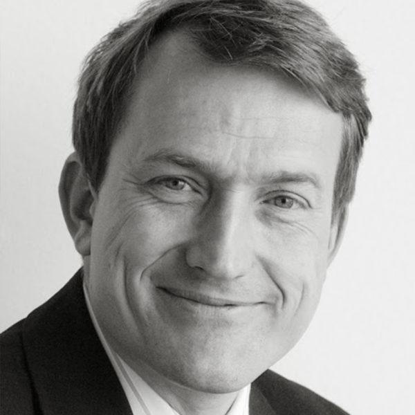 Stefan Eiselin, Chefredaktion