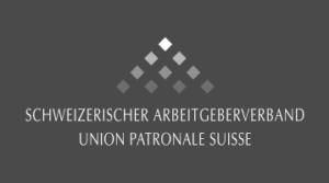 Schweizerischer Arbeitgeberverband