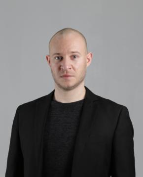 Jonas Baumberger